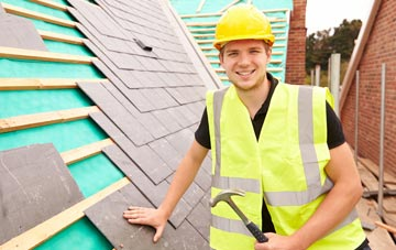 find trusted Stenness roofers in Orkney Islands